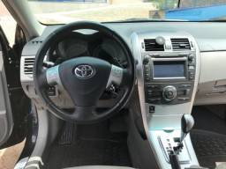 Corolla - Toyota - 2013/2014
