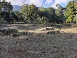 Fazenda 60 alqueires geométricos(291,74 hectares)