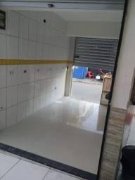 Loja porta na Rua Marechal X Faria Lima SBcampo
