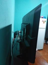 Tv Panasonic 40 polegadas obs:não e smat