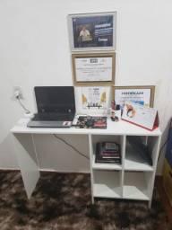 Escrivania Nova Embalada