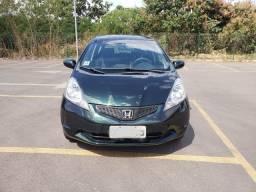 Honda Fit 2010 1.4 LX (Oportunidade)