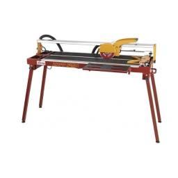 Máquina cortadora de piso com bancada - ZAPP1250 - Cortag