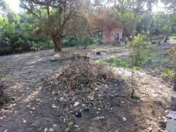Lindo terreno localizado na Vila Maranhão