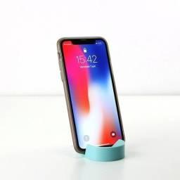 Suporte de Celular - Impressão 3D