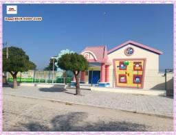 Loteamento Terras Horizonte- Ligue e marque sua visita->-