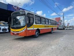 Ônibus Caio urbano
