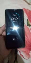 Moto g8 play sem detalhe nenhum troco por iPhone apartir do 7