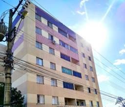 Ótimo Apartamentos no Bairro Martins