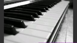 Aulas de músicas