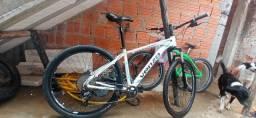 Bike aro 29 11v MTB
