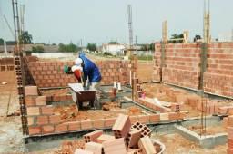 Construçao civil