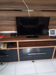 "Vendo TV smart 32"" Panasonic"