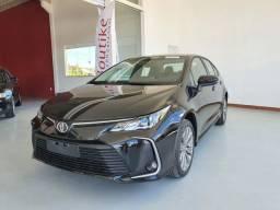 Toyota Corolla XEI 2021