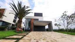 Título do anúncio: Casa alto padrão em Torres