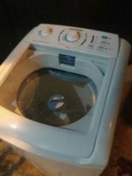 Maquina de Lavar semi nova. 8kg