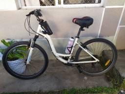 Bicicleta Bike Feminina Aro 26