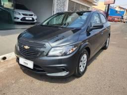 Chevrolet  onix Joy 1.0 completo 2019