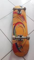 Vendo skate profissional