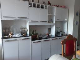 Armário para Copa Cozinha