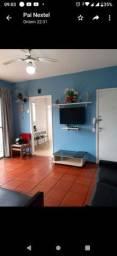 Último apartamento Reveion Guarujá disponível
