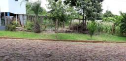 Vendo terreno pronto para construir em Tenente Portela RS