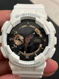 Cassio G-shock