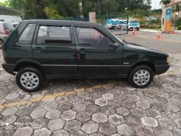Uno 1996