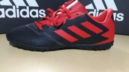 Chuteira Society Adidas 40 e 42