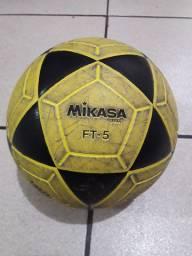 Bola de futevôlei Mikasa