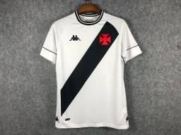 Camisas importadas de Futebol