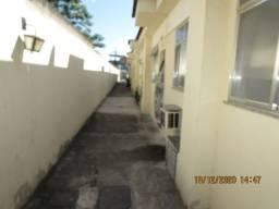 Título do anúncio: Excelente Casa de Vila de 2 Quartos em Rocha Miranda