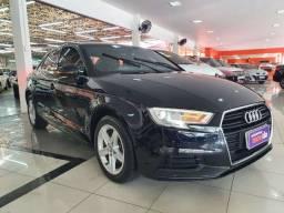 Audi A3 Sedã Prestige 1.4 TFSi Flex Tip