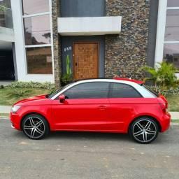 Audi A1 2012 1.4 tfsi
