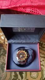 Relógio Technos Acqua 2115KLZ/1P