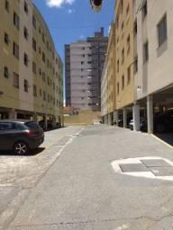 Apartamento Ponte Preta