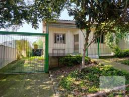 Título do anúncio: Porto Alegre - Casa Padrão - Ponta Grossa