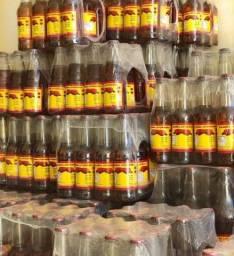 Título do anúncio: Produtos do Sertão Distribuidora Tahamina Ltda