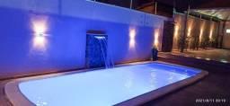 Título do anúncio: Alugo Espaço de Festa com piscina