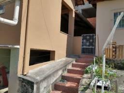 Título do anúncio: Aluga-se casa no bairro São João.