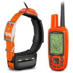 Garmin Dog Collar Astro 430