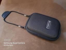 Bolsa para máquina fotográfica