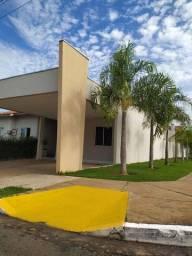 Casa 02Quartos Sendo 01 suite-Condominio Esmeralda