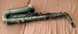 Sax alto Dolfin