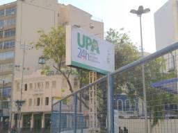 Título do anúncio: Sala/Conjunto para aluguel possui 30 metros quadrados em Tijuca - Rio de Janeiro - RJ