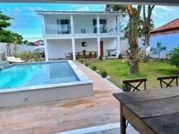 Título do anúncio: Linda e moderna casa em Rio das Ostras