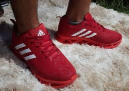 Tênis Adidas n° 41