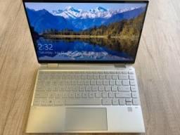 Notebook HP Spectre