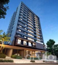 Título do anúncio: Porto Alegre - Apartamento Padrão - Auxiliadora
