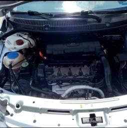 Título do anúncio: Características<br><br>VW - VOLKSWAGEN VOYAGE SELECAO 1.0 MI TOTAL FLEX 8V 4P.